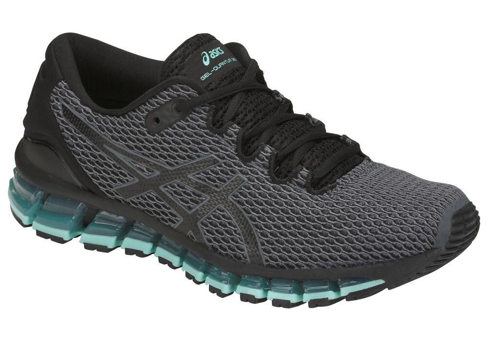 Asics Women S Gel Quantum  Shift Running Shoes